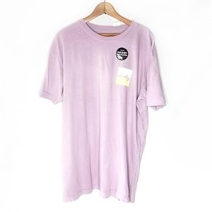 NWT Hurley Pastel Men's Graphic T-Shirt Tee Nike